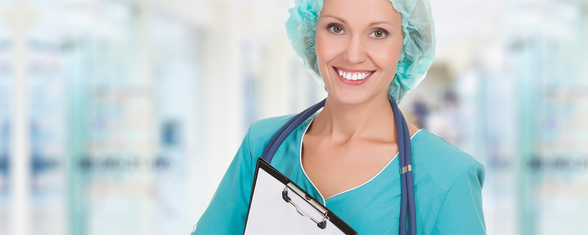 <span>Güvenli Hijyenik</span> Medikal Ayak Bakımı